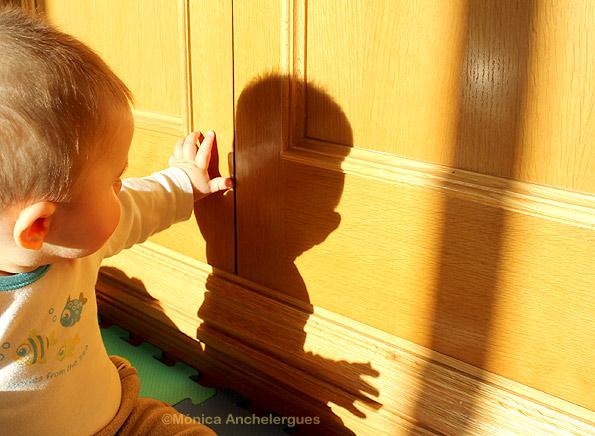 ¿Son inteligentes emocionalmente los bebés?