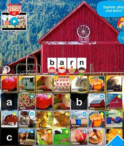 abc farm app