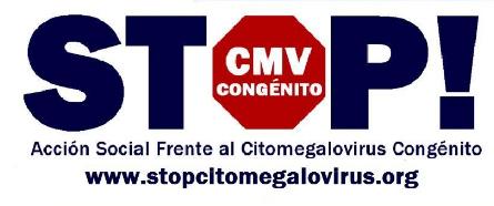 STOPCMV