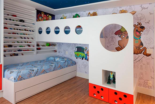 ©raul-pegas arquitectos / homify.es