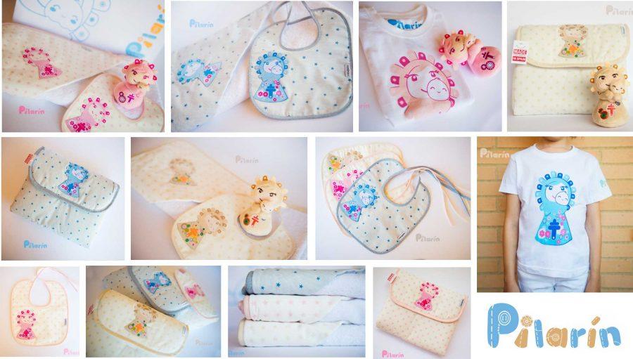 collage-nuevos-productos-septiembre-16