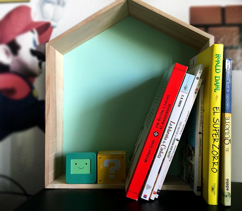 librosgral
